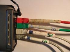 kable internetowe